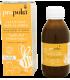 Sirop propolis et plantes