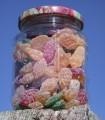 Bonbons assortis 250 g