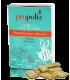Chewing gum PROPOLIS cannelle