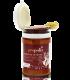 propolis poudre sans gluten