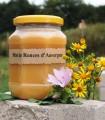 Miel de Ronces 2020 500 g AB