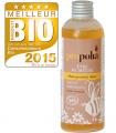 shampooing doux certifié BIO