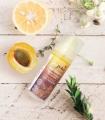 baume de massage propolis